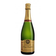 Champagne Casters Chardonnay (Grande Reserve)