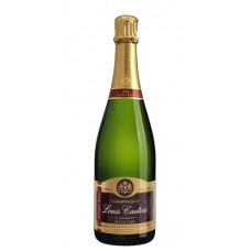 Champagne Casters Pinot Noir (Selection)