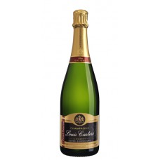 Champagne Casters Pinot Meunier (Supérieure)