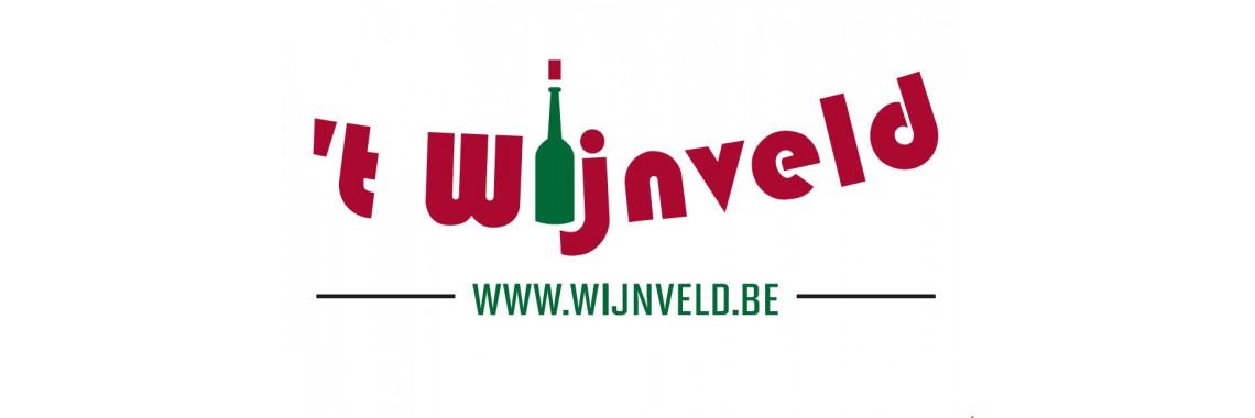 wijnveld 1