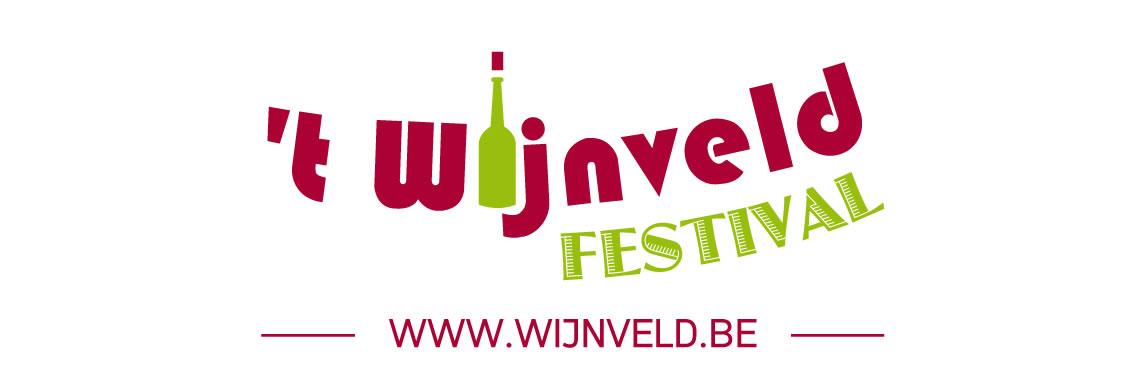 wijnveld 2